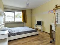 Kiekendiefhof 17 in Delft 2623 PB