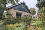 Driehoeksweg 10 in Soest 3768 EP