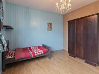 Prins Willem-Alexanderstraat 34 in Waarder 3466 LX