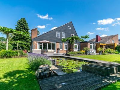 Eisenhowerstraat 45 in Hoogeveen 7901 AG