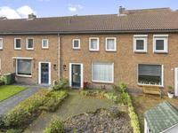 Maarten Trompstraat 53 in Vught 5262 VL