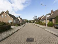Gladiolenstraat 26 in Sint-Maartensdijk 4695 HS