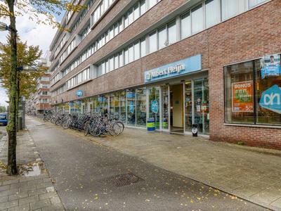 Pieter Calandlaan 917 in Amsterdam 1069 SC