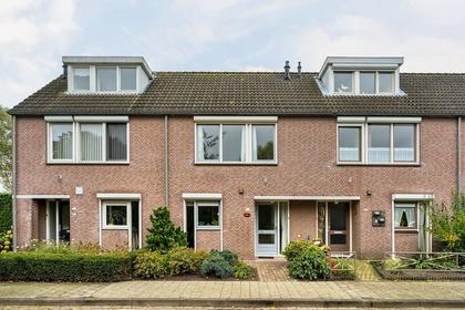 Klompehof 20 in Etten-Leur 4871 HJ
