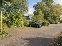 Bongerd 9 in Hattem 8051 VL
