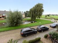 'S-Prinsensingel 20 in Maasland 3155 VL