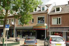 Dorpsstraat 84 A in Elst 6661 EP