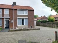 Wilgenstraat 20 in Deest 6653 AV