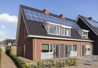 Boomgaard 3 in Herpen 5373 ET