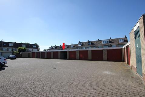 Jan Dignumszstraat 30 F in Kwadijk 1471 CS