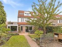 Groen Van Prinstererlaan 122 in 'S-Hertogenbosch 5237 CH