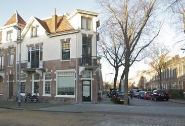 Velserstraat 10 Zw in Haarlem 2023 EC