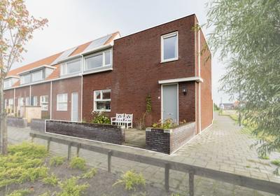 John Lennonplein 35 in Middelburg 4337 PP
