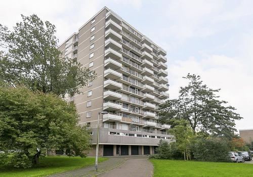 Graaf Janstraat 129 in Zoetermeer 2713 CK