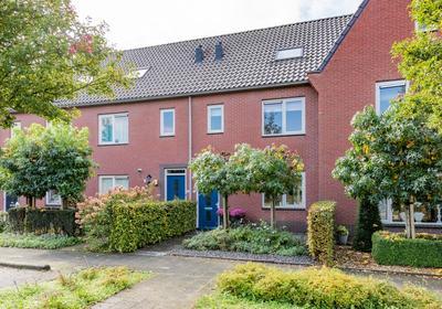 Sterappel 39 in Barneveld 3772 HV