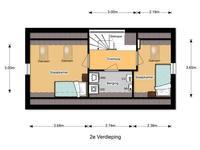 Scheepswerflaan 37 in Raamsdonksveer 4941 GZ