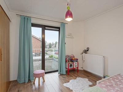Van Solmsstraat 7 in Zevenbergen 4761 GG