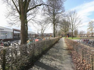 Eemland 18 in Dronten 8251 VN