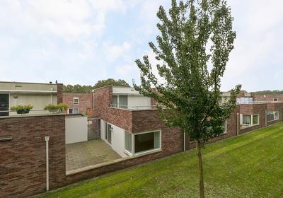 Holtackers 36 in Emmen 7824 LB