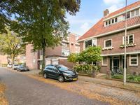 Novalaan 11 in Arnhem 6824 EK