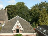 Dorpsstraat 16 C in Loenen Aan De Vecht 3632 AT