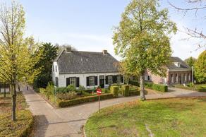 Groenstraat 4 in Duizel 5525 AG