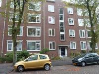 Dr H. Colijnlaan 233 in Rijswijk 2283 XJ