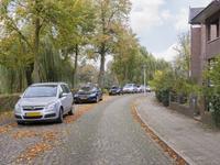 Jacob Damsingel 29 in Zutphen 7201 AR
