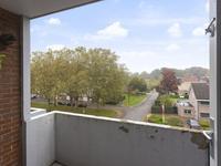 Jan Frankenstraat 44 in Rosmalen 5246 VB