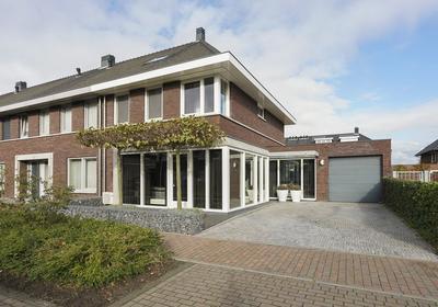 Caleche 29 in Waalwijk 5146 BD