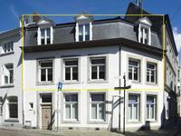 Kapoenstraat 29 B in Maastricht 6211 KV