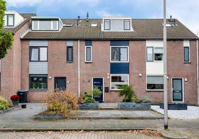 Ring 383 in Hendrik-Ido-Ambacht 3343 NG