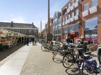 Meulmansweg 33 G- in Woerden 3441 AT