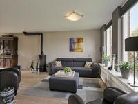 Van Ekelenburgstraat 33 in Nieuw-Amsterdam 7833 HZ