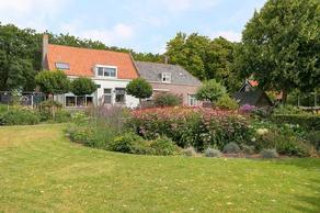 Leliendaalseweg 5 in Middelburg 4333 RC