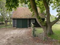 Leliendaalseweg 3 in Middelburg 4333 RC