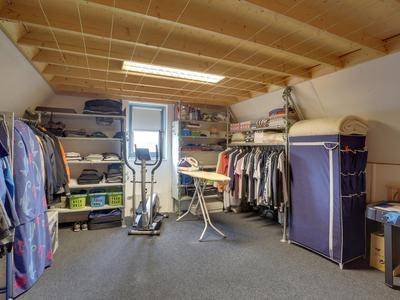 Kerckquartier 1 in Kerkdriel 5331 CW