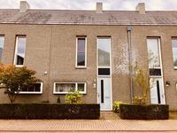 Poelruitstraat 28 in Rosmalen 5247 HS