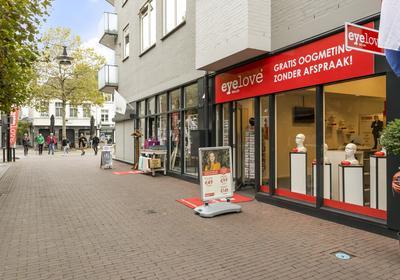 Markt 47 in Helmond 5701 RJ