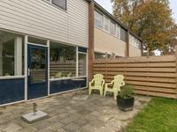 Laan Van De Bork 764 in Emmen 7823 RT
