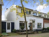 Nieuwe Nonnendaalseweg 205 in Nijmegen 6542 PG