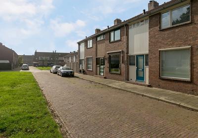 Tooroplaan 15 in Vlissingen 4382 VP