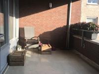 Insula 89 in Heerlen 6416 BZ