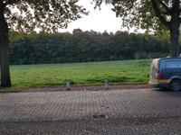 Nassaulaan 9 in Oudheusden 5156 MH