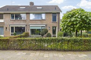 Kievitstraat 2 in Ommen 7731 ZE