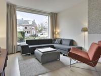 De Witstraat 22 in Veldhoven 5503 XT