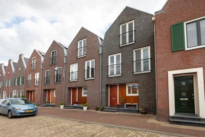 Ligtelijnweg 6 in Loenen Aan De Vecht 3632 JM