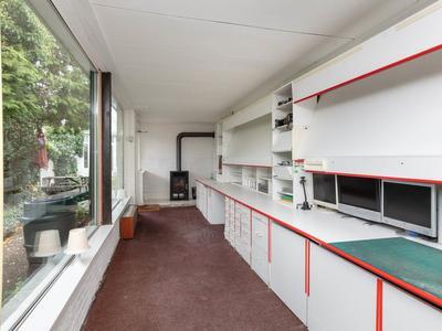 Oldenzaalsestraat 164 in Hengelo 7557 GA