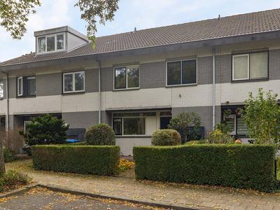 Jofferenlaan 81 in Zwolle 8017 HK