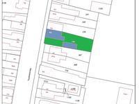 Twekkelerweg 235 in Hengelo 7553 LX